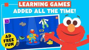 pbs kids games en app