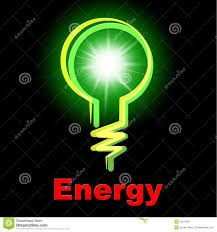 Dazzling Energy  Feat  D&D Tools  dnd.arkalseif.info