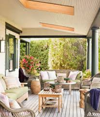 furniture for small patio. Patio Enchantingnt Furniture Ideas Porch Sets For Porchfront Small