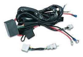 av 8b wiring harness av wiring diagrams av b wiring harness