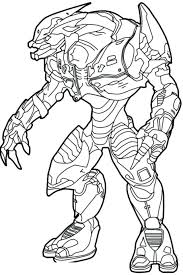 get this halo coloring pages to print 27185 halo coloring pages to print 27185 halo 5 halo coloring pages free printable