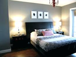 how much does it cost to paint 2 bedroom apartment cost to paint a bedroom how