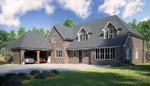 Small Picture Home Designers Uk Interior Home Design