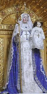 Risultati immagini per Madonna del Buon Successo