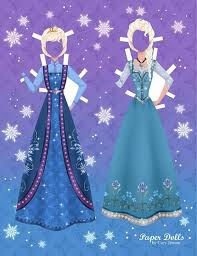 Small Picture 164 best Disney Prinsesse pkldnings dukker images on Pinterest