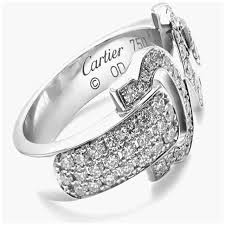 costco diamond engagement rings best how to your engagement ring after divorce luxury wedding