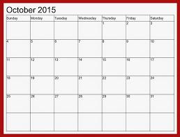 online calendars 2015 free printable calendar 2018 october entrancing blank 2015