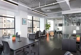 mezzanine office space. Shared Office Space At 60 Broad Street , NY Mezzanine S