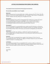 Office Position Resume Office Administrator Resume Examples Luxury Fice Assistant