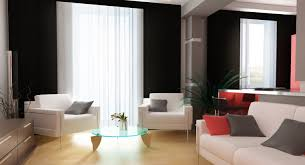 living room panel curtains. full size of decor:delightful modern curtain panels for living room exceptional curtains drapes ideas panel e