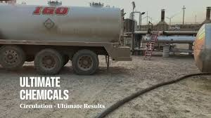 Ultimate Chemicals - Ultimate Chemicals Cooler Cleaning   Facebook