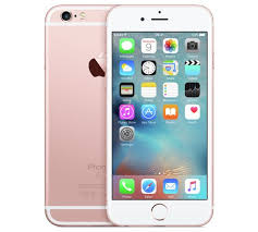 apple iphone 6s rose gold. click to zoom apple iphone 6s rose gold f