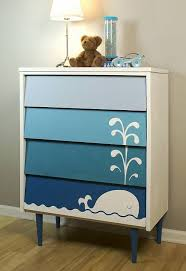 baby boy furniture nursery. diy nursery projects baby boy furniture