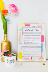Printable Wedding Planner Wedding Checklist Free Printable The Ultimate List To Help