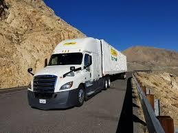 Jb Hunt Intermodal J B Hunt Transport Services Free Shipment