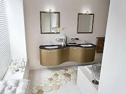 c toilet rug for home decorating ideas beautiful designer bathroom rugats cool unique bathroom rug