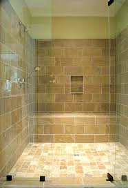 walk in shower tub walk in shower tub to shower conversion pros and cons walk in