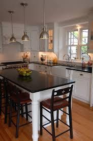 Kitchen Island Table Kitchen Island Ideas Small Kitchen Island Ideas With Seating