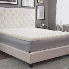 Grey Bedroom Furniture Sets White Bedroom Furniture For Adults Black ...