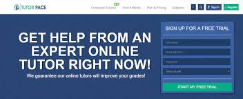 which is the best online tutorial for chemistry th and th tutorpace is the best website for online chemistry tutor it has best chemistry tutor for your help
