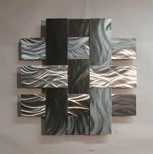 custom metal wall sculptures