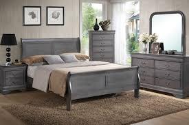 Epic Sale on Bedroom Furniture | Gardner-White