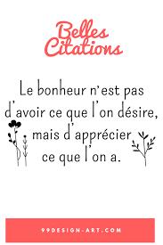 Belles Citations De Coeur Belles Citations Amour Belles Citations