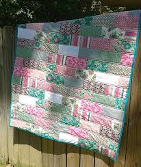 Best 25+ Beginner quilting ideas on Pinterest | Beginners quilt ... & My Quilt Infatuation: Beginner Quilt Along - brick quilt Adamdwight.com