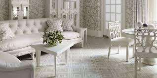 white furniture room. Furniture, White Living Room Furniture Sofa Cushion And Floor Table Curtain F