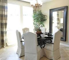 slipcovered dining chairs. Large Images Of Slipcovered Dining Chairs With Fringe Ikea White Room R