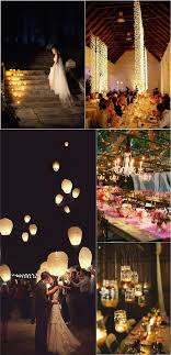 rustic wedding lighting ideas. Rustic Wedding Lighting Ideas