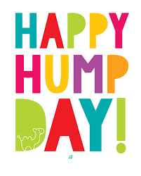Happy Hump Day Printable Instagram Hump Day Quotes