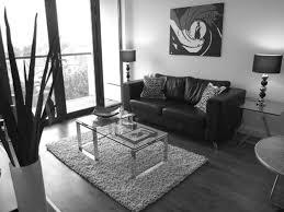 modern apartment living room ideas black. Full Size Of Furniture:apartments Modern Apartment Studio Designs Loft Decorating One Room Interior Cool Large Living Ideas Black E