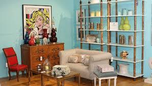 Furniture Pickup
