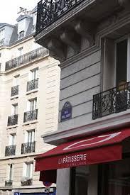la sorbonne faaade catac nord de la. La Patisserie Pastry Shop In Paris Sorbonne Faaade Catac Nord De