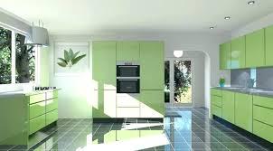 20 20 Cad Program Kitchen Design Best Inspiration Ideas