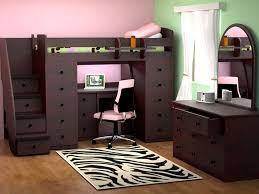 Space Saving Beds Ikea 100 Space Saver Furniture Home Design Space Saving