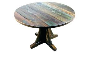 60 inch round kitchen table home inch round wood dining table large image for beautiful solid