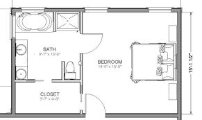 master bedroom floor plans. master suite addition add bedroom floor plans d