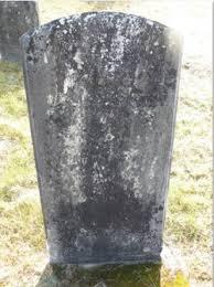 Clarissa Bacon Bartlett (1813-1887) - Find A Grave Memorial