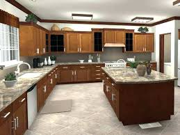 best kitchen cabinets online. Kitchen Cabinets Design Layout Excellent Full Size Of Best Small Layouts Online