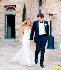 10 celebrity wedding dresses perfect for a rustic wedding rustic