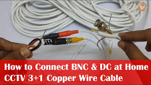 3 wire cable tv connection diagram wiring diagram expert 3 wire cable tv connection diagram wiring diagram used 3 wire cable tv connection diagram
