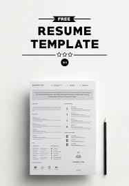 Resume Template Administrative Professional Throughout Free