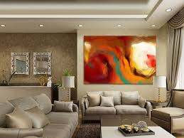 interior painting ideas23 Helpful Interior Painting Ideas  SloDive
