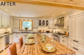 Living Kitchen Renovations Northern Living Kitchen And Bath Ltd