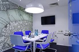 office wallpaper designs. office wall papers wonderful wallpaper designs for feature the 13 s and decor i