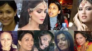 top stani actress without makeup latest s mahira khan mehwish hayat knowledge world