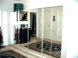 full size of mirror wardrobe sliding doors melbourne large mirrored wardrobes uk hinged marvellous hinges