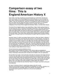 american history x essay how to write a personal american history  annexation of the essay destruction form creation mass media history essay structure n ru